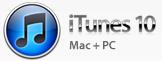 iTunes Storeで表示
